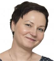 Agnieszka Łebkowska