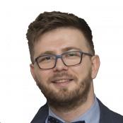 Maciej Ciechanowicz
